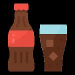 nealko napoje