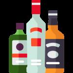Alko napoje