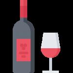Vínny lístok